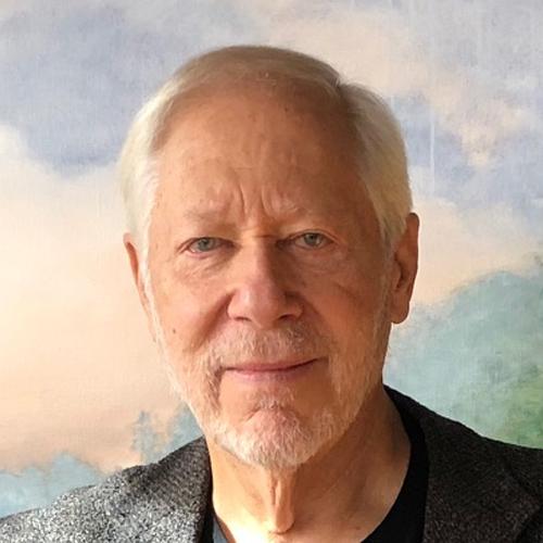 Ed Mansing