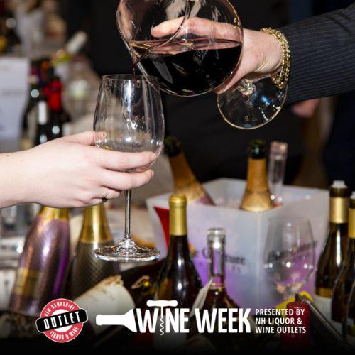 Winter Wine Spectacular – a Spectacular Success!